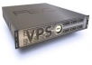 provide you with 14GB RAM VPS