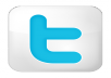 add 1000 twitter followers in 5 different twitter account