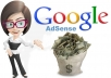 show u how I Bank $2,000 a Month with Google Adsense All On Complete Auto Pilote