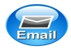 provide you 1 millions yahoo email list [Limited offer for 24h ] 100% real