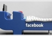send you 1000+ Real Facebook Likes for