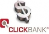teach you how to make 2000 Dollars Weekly from Clickbank on AutoPilot