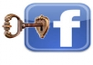 give you 50+ Real [PERMANENT] facebook likes or facebook fans within 24 hours for