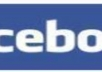 give you 250+ Facebook page/photo/status likes within 12 hours for