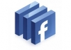 give you 50+ Facebook Marketing Group List with over 600,000 members within 24 Hours for