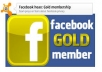 give you a list of all the Best and Top Facebook Groups and PAges For PROMOTE your Website/Blog/Fanpage/Product/Service to by most Members for
