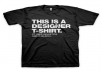 design Awsome and beautiful  t-shirts 