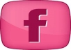 give you 1400 facebook likes for your facebook fan page