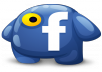 promote your WEBSITE, business or affiliate link to over 15000000 Facebook group members and 27000 Facebook fans
