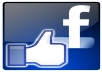 promote any URL to my active 75000000 Facebook group members and 91000 Facebook fans