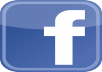 promote your business or website to 761,259 real and active Facebook fans, users and members