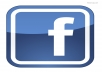 promote your business or website to 864,258 real and active Facebook users 