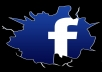 promote your business or website to 962,137 real and active Facebook users
