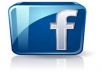 promote your business or website to 1200000 real and active Facebook users