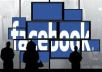 promote your business or website to 2200000 real and active Facebook users