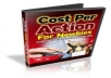 teach you How to Make 20k Dollars Monthly with CPA Offers