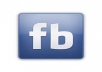 promote your business or website to 4300000 real and active Facebook users and 41000 Facebook fans