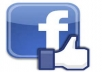 promote your business or website to 4900000 real and active Facebook users and 44000 Faceboook fans
