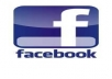 promote your business or website to 5400000 real and active Facebook users and 54000 Facebook fans