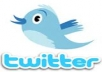 give you 1000+real twitter followers without any admine access