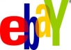 teach you How to Make 5,000 Dollars MONTHLY with Ebay Without Selling Anything
