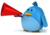 give you 750+ real twitter follower to your twitter account just
