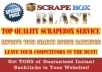 create Massive 50,000+ Live, Instant and GUARANTEED Backlinks With Scrapebox