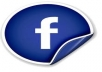 Get you 590+ Facebook Like, 100% real &amp; Genuine only