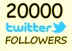 add real looking 21021+AAA+ twitter followers for lifetime twitter followers