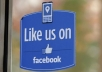 Get You 100 Facebook Application Likes On Your Application
