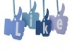 600 fb FAN page LIKES EUROPE-targeted