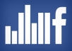  deliver 580 VERIFIED Facebook Likes/Fans to any fanpage, Best Value for Facebook for 