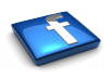 promote your business or website to 7400000 real and active Facebook users and 83000 Facebook fans 