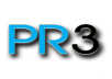 give you PR3 (.com) Domain Name