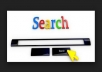 send 10,000+ pure organic search engine traffic + targeted keyword + ADSENSE SAFE