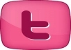 give you Real & active 1771+ Twitters Followers on you website