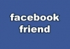 add 110 worlwide friends or subscribes in your facebook account with in 24 hours