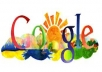 give you 180+ Google+1,100% real and active user