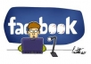 give 2800 High Quality Real, Active Facebook Likes to your facebook fan Page in 24 hours