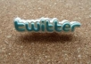 add 13000+ Twitter follower to your any twitter account within 44 hours