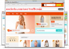 Make Exclusive Professional eCommerce Website (Must Read)