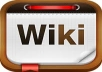 submit your site on 2000++ Wiki links, 100% real