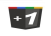 Give you 120 Real Google Plus Followers Or Google Plus Votes