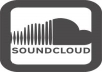 give you 255+  SOUNDCLOUD Followers, 100% Real & Genuine