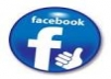 Give You *450+150* facebook Fans Likes On your Page Only