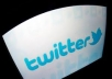 add 13000 TopQuality Permanent Twitter Followers to Your Twitter Account within 8 hour