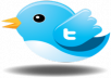 add EXPRESS 19000 Real Twitter Followers to your account in 23 hours