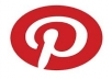 send you a Pinterest invitation for