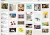 show you everything you SHOULD know about Pinterest for 