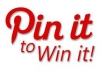 [level 2] add Quality 300+ Pinterest Likes to your Pin for